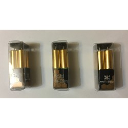 4 X Motores Escobilla 6mm New Bee Drone GOLD EDITION para Tiny Whoop