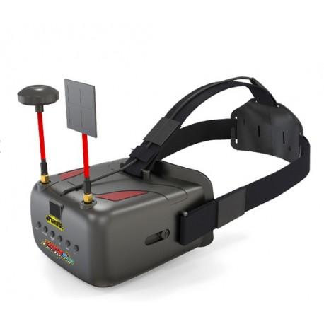 Eachine VR D2 PRO Lentes FPV