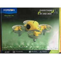 Drone Blade Inductrix FPV Todo incluído