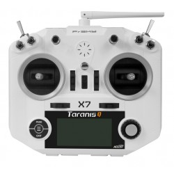 Radiotransmisor FrSky ACCST Taranis Q X7 2.4GHz 16CH