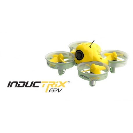 Drone Blade Inductrix FPV