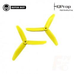 HQ Props Edición Rotor Riot